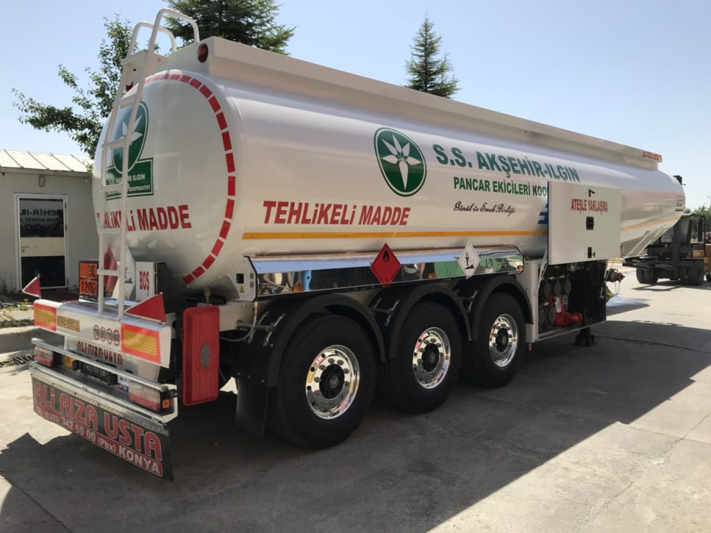 Requirements for tankers for transportation of petroleum products.jpg