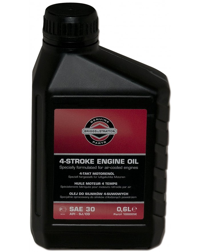 oil for 4-stroke engine.jpg