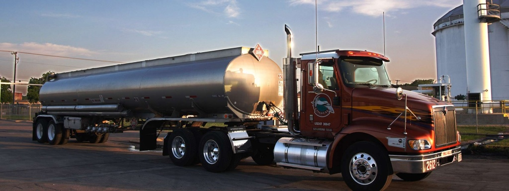 Requirements for tankers for transportation of petroleum products3.jpg