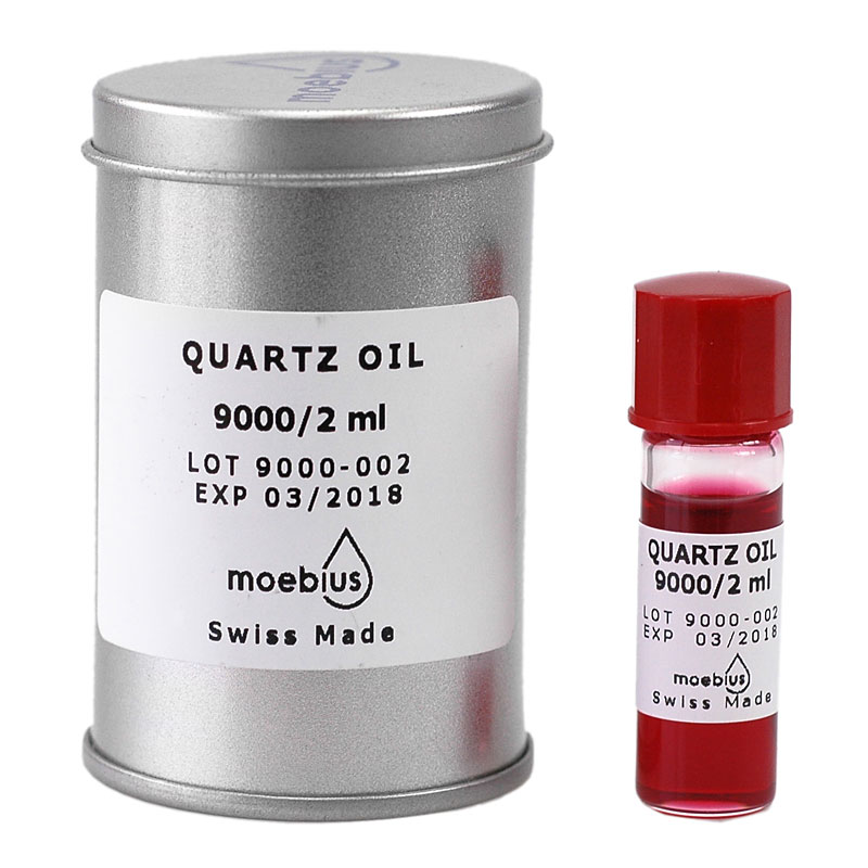 Watch oil for lubrication of the mechanism2.jpg