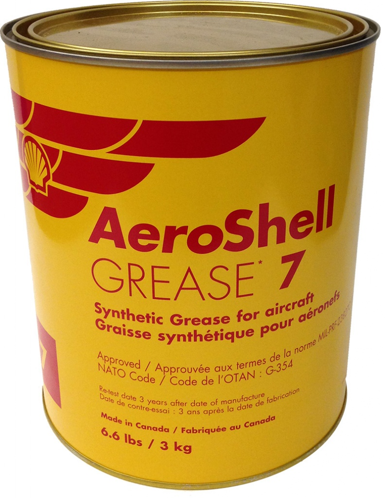 AeroShell_grease_7.jpg