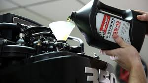 Selection of motor oils for boat engines3.jpg